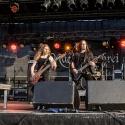 nachtgeschrei-rock-harz-2013-10-07-2013-25