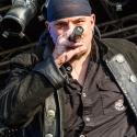 nachtgeschrei-rock-harz-2013-10-07-2013-26