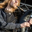 nachtgeschrei-rock-harz-2013-10-07-2013-28