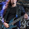 nachtgeschrei-rock-harz-2013-10-07-2013-29