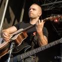 nachtgeschrei-rock-harz-2013-10-07-2013-34