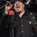nachtgeschrei-rock-harz-2013-10-07-2013-35