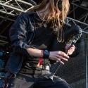 nachtgeschrei-rock-harz-2013-10-07-2013-37