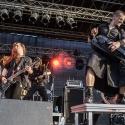 nachtgeschrei-rock-harz-2013-10-07-2013-39