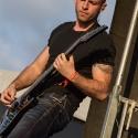 nachtgeschrei-rock-harz-2013-10-07-2013-45