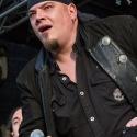 nachtgeschrei-rock-harz-2013-10-07-2013-49