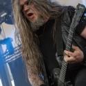 naglfar-rock-hard-festival-2013-18-05-2013-02
