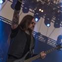naglfar-rock-hard-festival-2013-18-05-2013-06