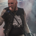 naglfar-rock-hard-festival-2013-18-05-2013-07