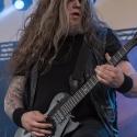 naglfar-rock-hard-festival-2013-18-05-2013-08