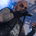 naglfar-rock-hard-festival-2013-18-05-2013-09