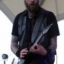 naglfar-rock-hard-festival-2013-18-05-2013-10
