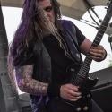 naglfar-rock-hard-festival-2013-18-05-2013-13