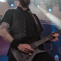 naglfar-rock-hard-festival-2013-18-05-2013-14