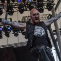 naglfar-rock-hard-festival-2013-18-05-2013-15