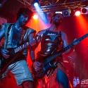 nanowar-of-steel-backstage-muenchen-27-10-2015_0003