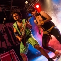 nanowar-of-steel-backstage-muenchen-27-10-2015_0005