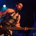 nanowar-of-steel-backstage-muenchen-27-10-2015_0007