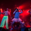 nanowar-of-steel-backstage-muenchen-27-10-2015_0024
