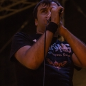 napalm-death-with-full-force-2013-28-06-2013-22