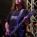 napalm-death-with-full-force-2013-28-06-2013-23