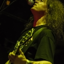 napalm-death-with-full-force-2013-28-06-2013-26