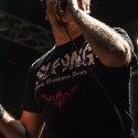napalm-death-with-full-force-2013-28-06-2013-27