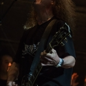napalm-death-with-full-force-2013-28-06-2013-28