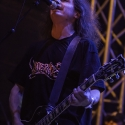 napalm-death-with-full-force-2013-28-06-2013-30