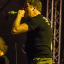 napalm-death-with-full-force-2013-28-06-2013-32