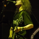 napalm-death-with-full-force-2013-28-06-2013-34