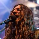 negura-bunget-metal-invasion-vii-19-10-2013_01