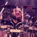 negura-bunget-metal-invasion-vii-19-10-2013_10