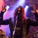 negura-bunget-metal-invasion-vii-19-10-2013_12