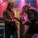 negura-bunget-metal-invasion-vii-19-10-2013_13