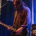 negura-bunget-metal-invasion-vii-19-10-2013_14