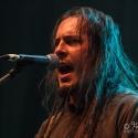 negura-bunget-metal-invasion-vii-19-10-2013_17