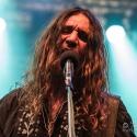 negura-bunget-metal-invasion-vii-19-10-2013_18