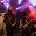negura-bunget-metal-invasion-vii-19-10-2013_20