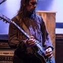negura-bunget-metal-invasion-vii-19-10-2013_23