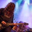 negura-bunget-metal-invasion-vii-19-10-2013_24
