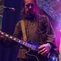 negura-bunget-metal-invasion-vii-19-10-2013_30