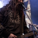 negura-bunget-metal-invasion-vii-19-10-2013_32