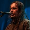 negura-bunget-metal-invasion-vii-19-10-2013_33