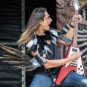 neonfly-masters-of-rock-10-7-2015_0032