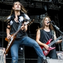 neonfly-masters-of-rock-10-7-2015_0051