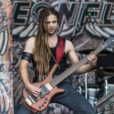 neonfly-masters-of-rock-10-7-2015_0054