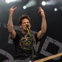 newsted-with-full-force-2013-27-06-2013-23