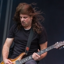 newsted-with-full-force-2013-27-06-2013-24