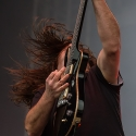 newsted-with-full-force-2013-27-06-2013-28